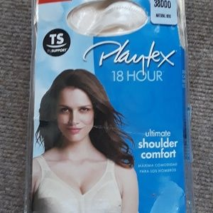 Other - Platex bra